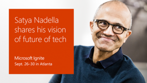 satya-nadella-at-ignite-2016