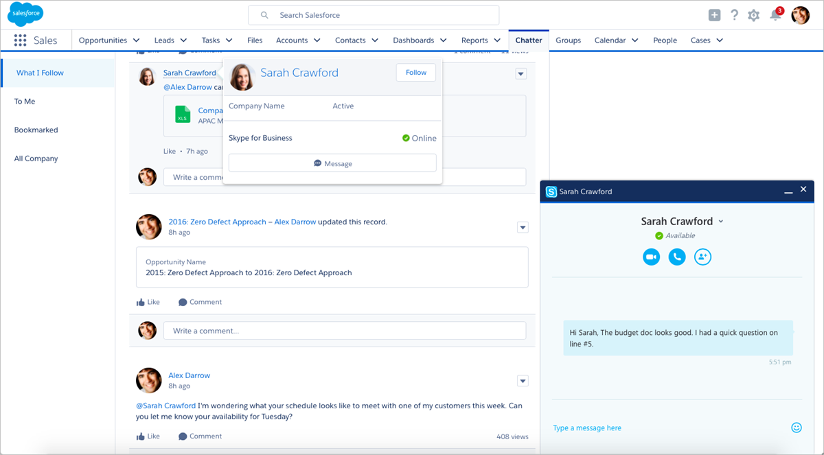 skype-for-salesforce
