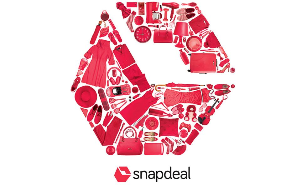snapdeal-logo-windows-store-app