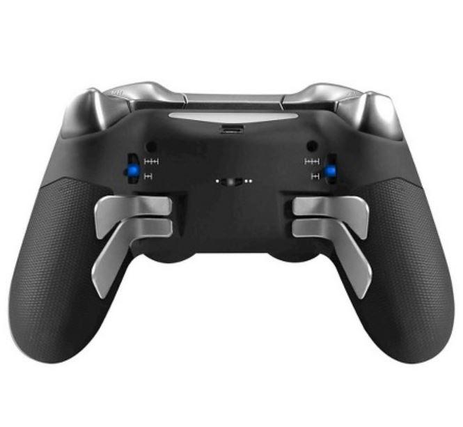 Sony Playstation Elite Controller 1 - MSPoweruser