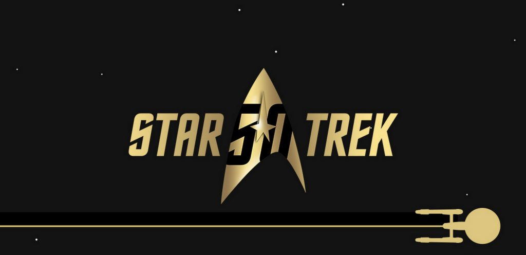 get bonus microsoft rewards points when you buy or rent star trek