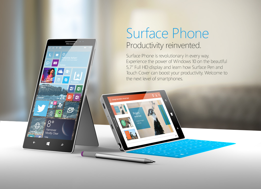 surface-phone-windows-10-concept-1