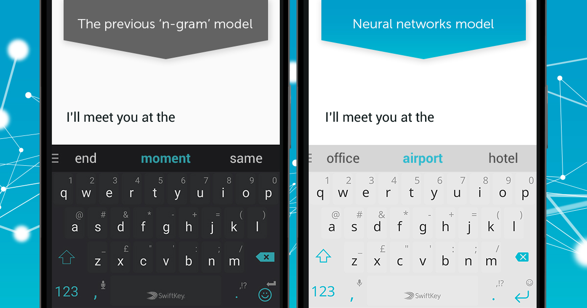 swiftkey-neural-network