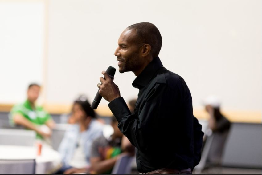 tony-prophet-microsoft-salesforce