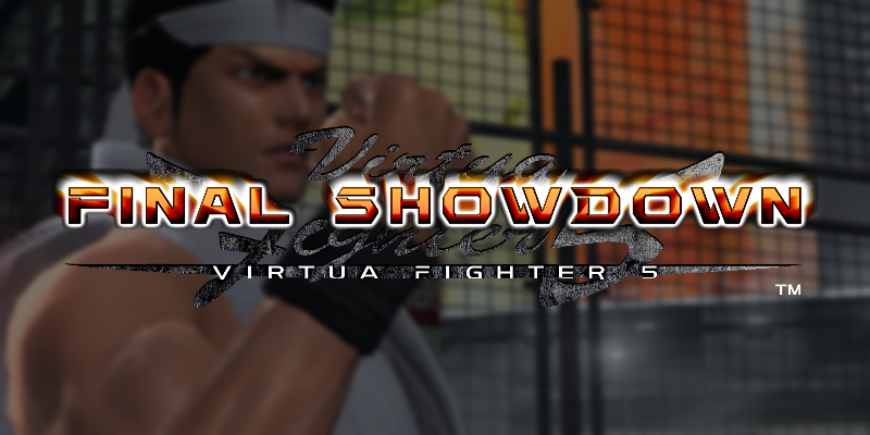 Virtua Fighter 5 and more coming to Backwards Compatibility