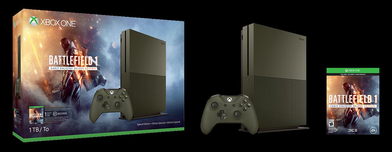 Microsoft Xbox Png