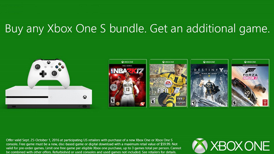 xbox-one-s-bundle-deal