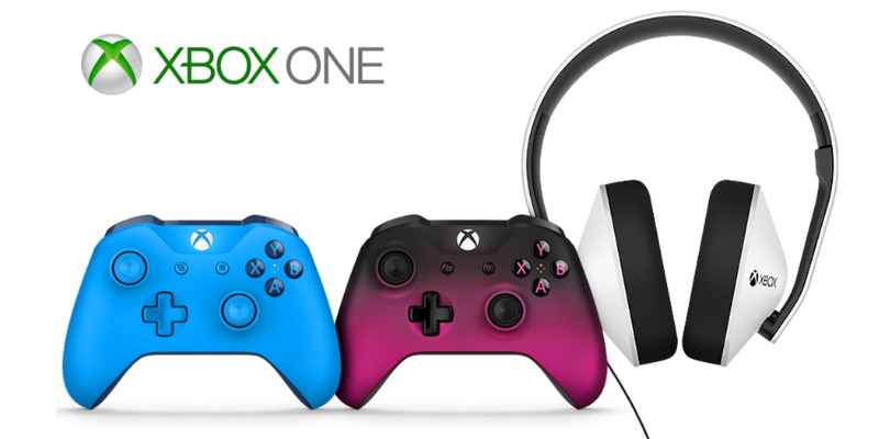xbox-one-accessories