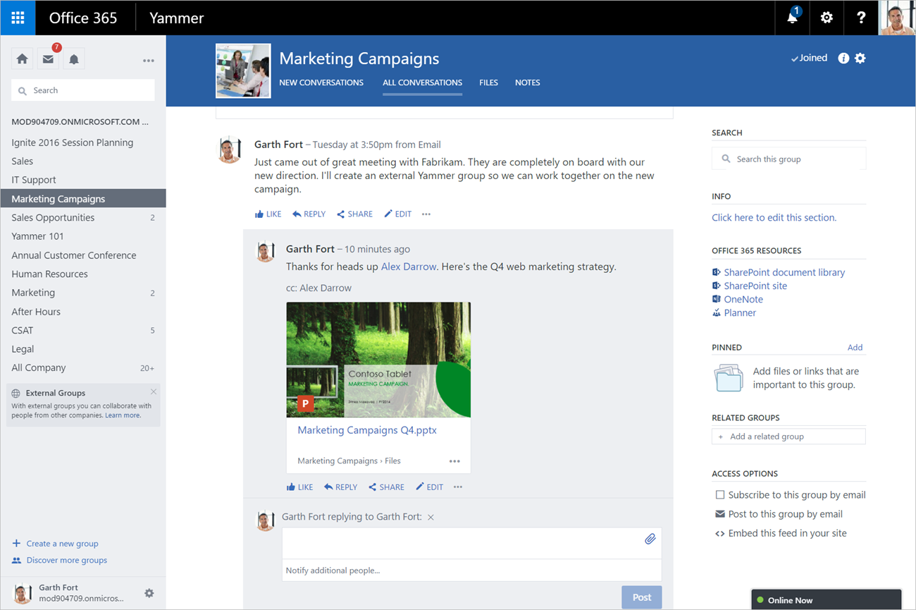 yammer-office-365-groups