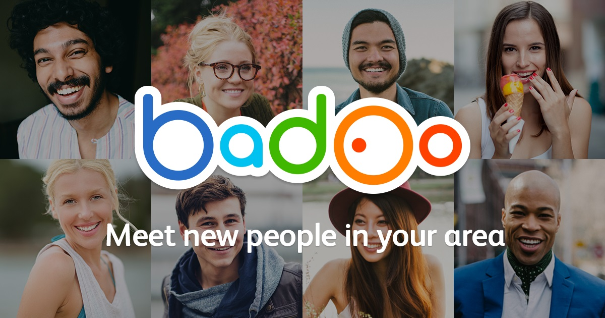 Badoo photos not loading