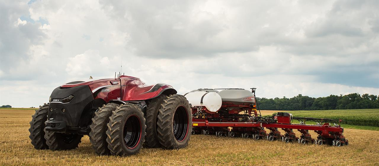 case-ih-concept-vehicle-01