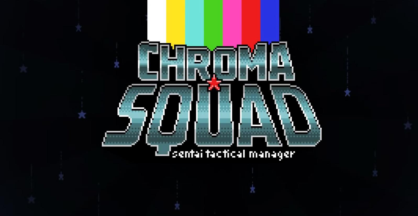 chroma-squad-logo