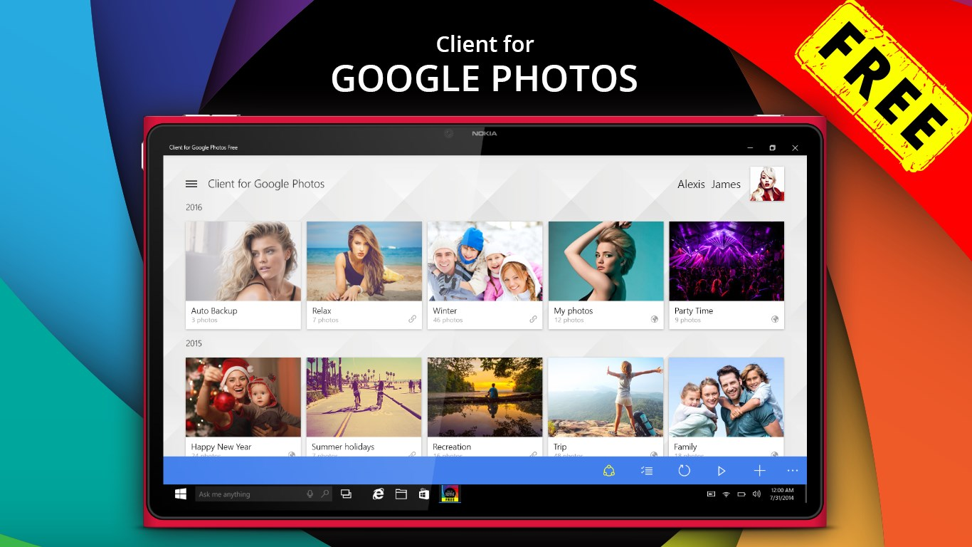 client-for-google-photo-2