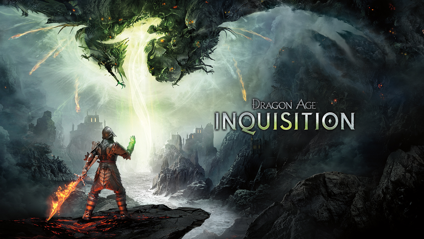 dragon-age-inquisition-listing-thumb-01-ps4-us-22jul14