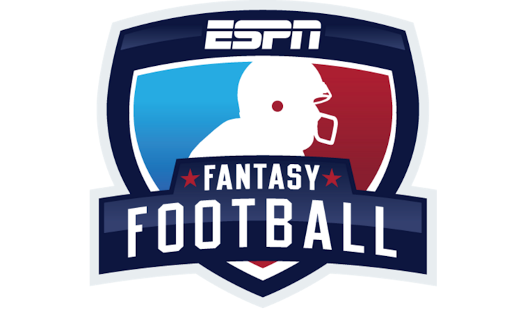 Nokia-commissioned ESPN Fantasy Football App may be discontinued soon 5