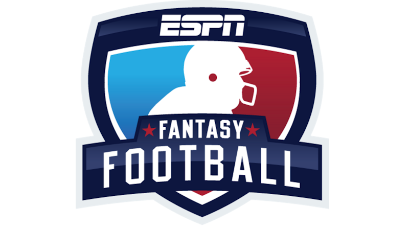 espn-fantasy-football