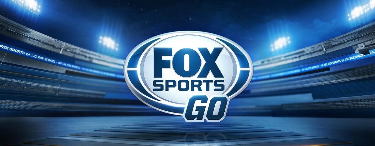 fox-sport-go