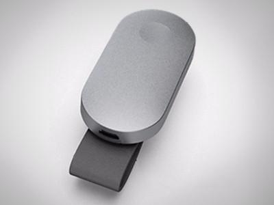 hololens-clicker