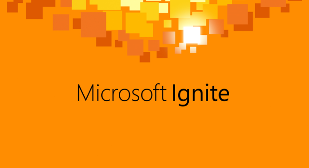 How To Watch the Ignite Keynote Presentations 11