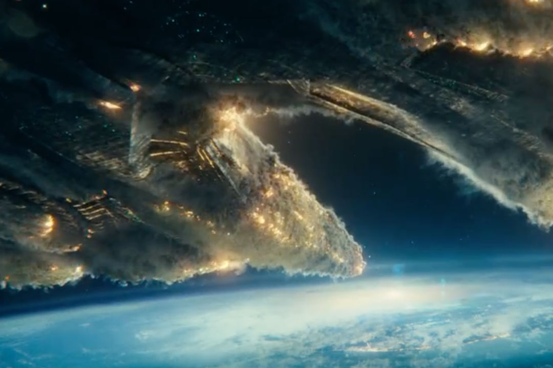 independence-day-2-super-bowl-trailer-pic1