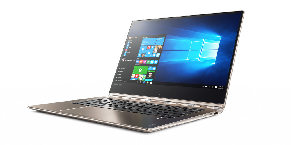 lenovo-yoga-gold