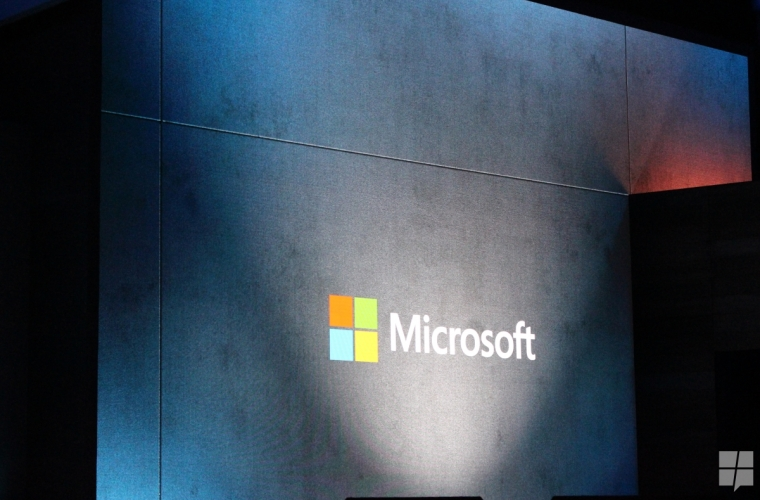 Microsoft says it isn't scanning your emails, unlike Yahoo! 14