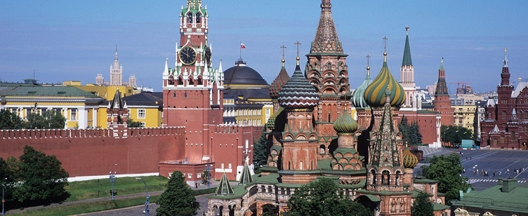 Moscow gives Microsoft Outlook the cold shoulder 8