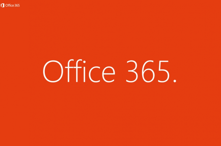 Microsoft Q4 FY19 Earnings: Office 365 commercial seats grow 23% 11