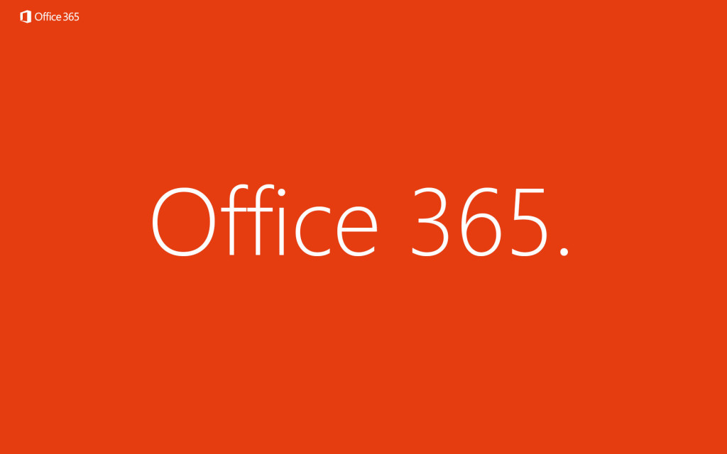 Office 2007 Will No Longer Be Supported By Microsoft From Today