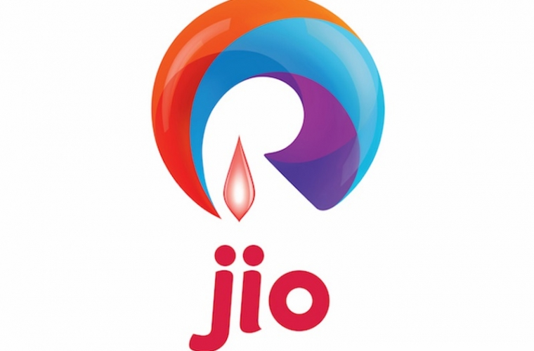 Facebook is said to be near deal to buy a multibillion-dollar stake in Reliance Jio 6