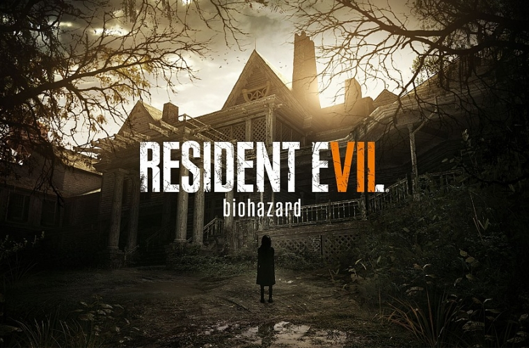 Resident Evil 8 returns to first-person, brings in zombies and werewolves 12