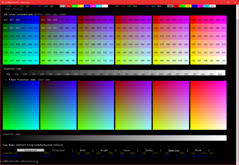 rsz_24-bit-color-grids