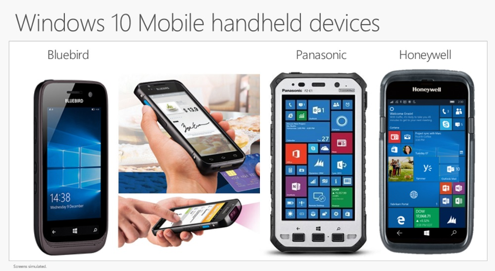 windows-10-mobile-devices