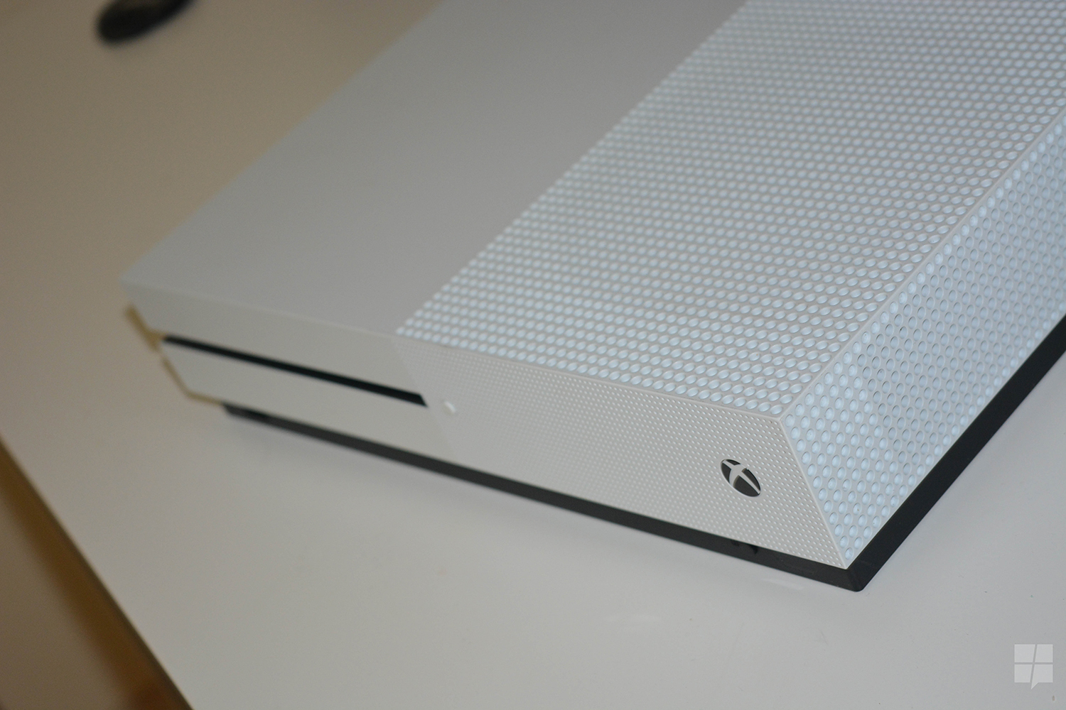 Review: Xbox One S — After a month - MSPoweruser