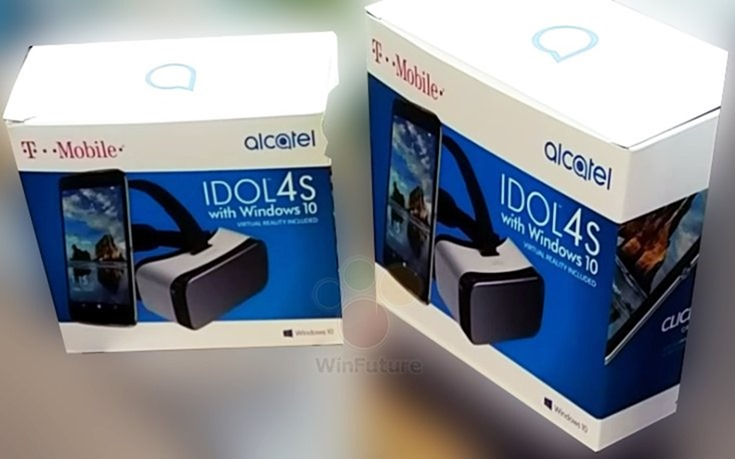 alcatel-idol-4s-sa-vr_thumb