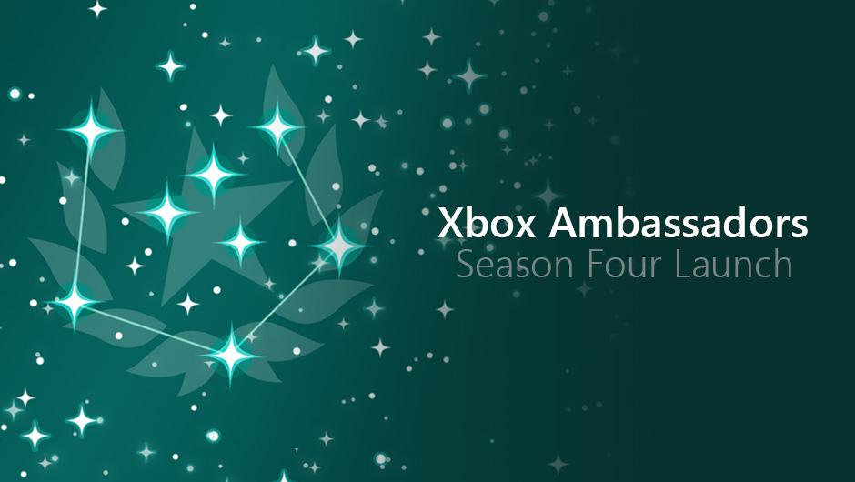 ambassadors4hero