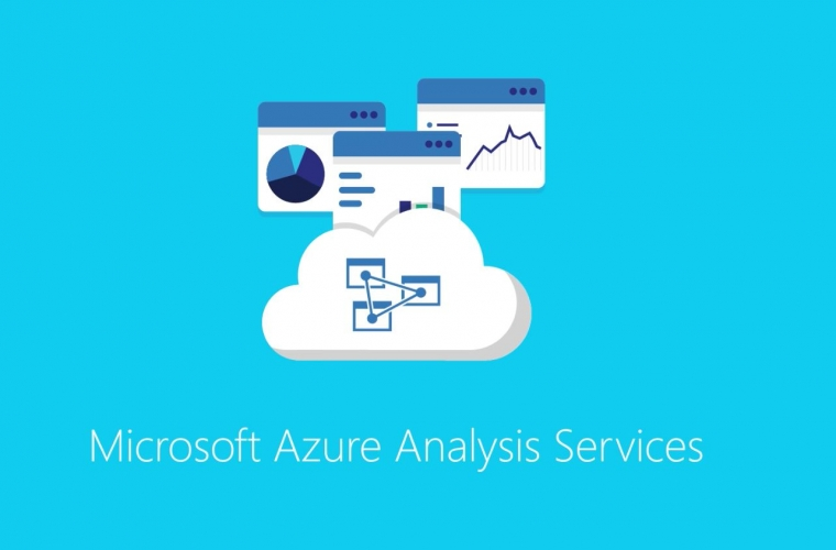 Azure Analysis Services preview update brings the ability to scale up and down 3