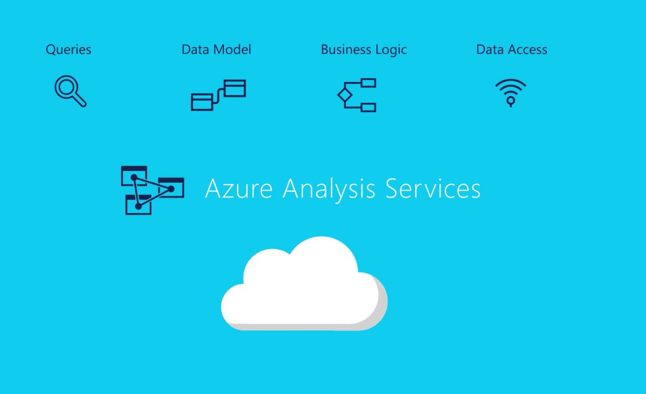 azure-analysis-services