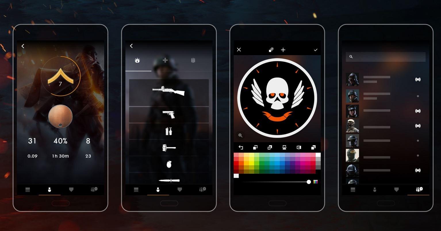 battlefield-one-app-windows-store