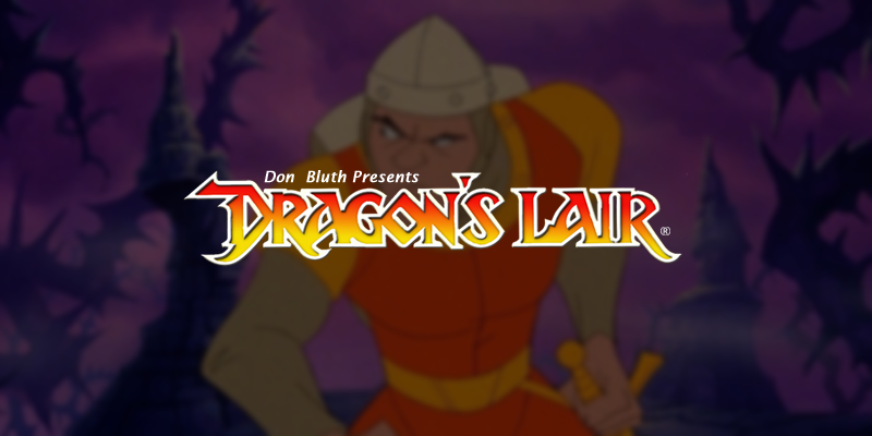 dragons-lair-featured-image