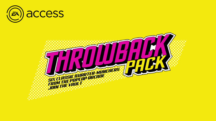 ea-access-throwback-pack