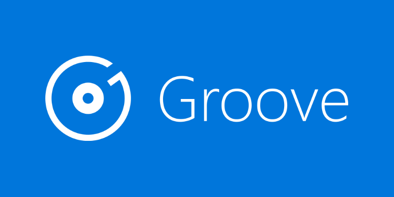 groove-music-featured