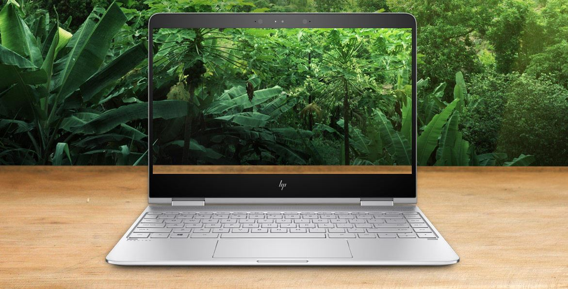 hp-spectre-x360-2nd-gen