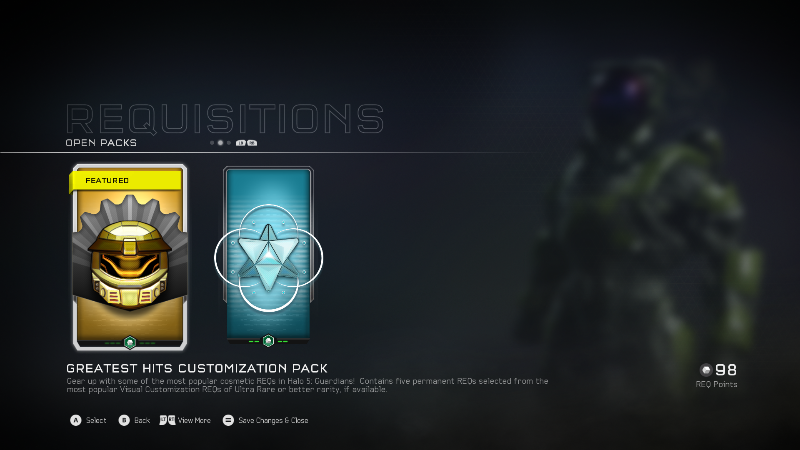 halo-5-greatest-hits-req-pack