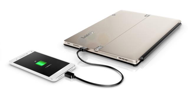 Lenovo to release the Miix 720 Surface 5 killer soon 4