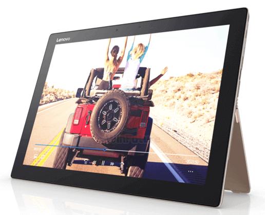 Lenovo to release the Miix 720 Surface 5 killer soon 5
