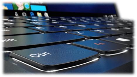 Lenovo to release the Miix 720 Surface 5 killer soon 10