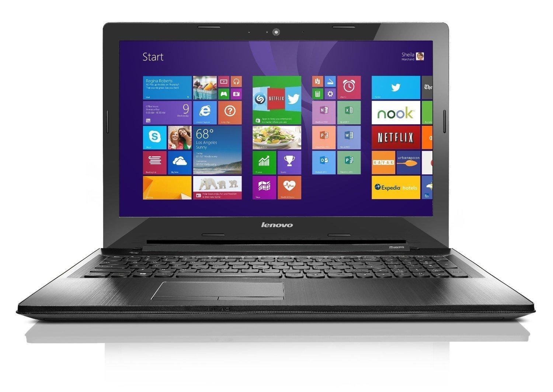 lenovo-z50-laptop