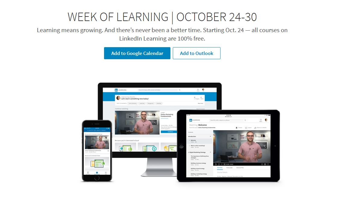 linkedin-week-of-learning