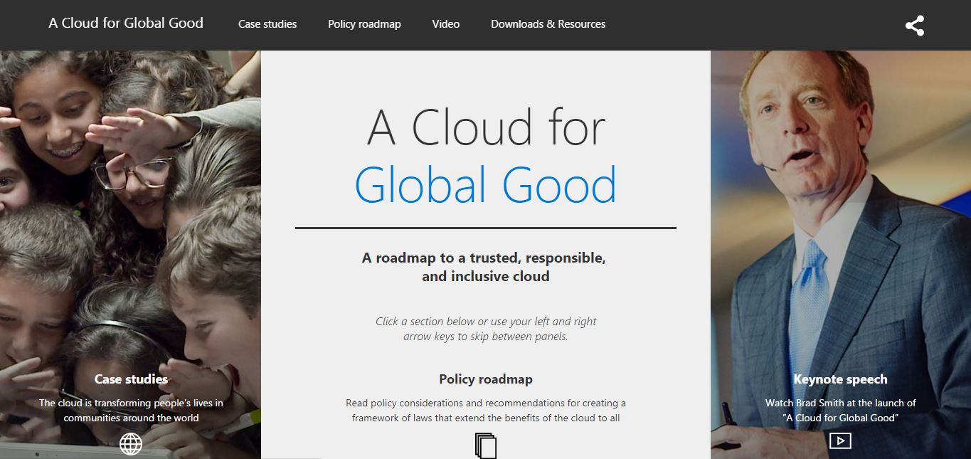 microsoft-cloud-for-global-good